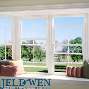 jeldwen1-300x300